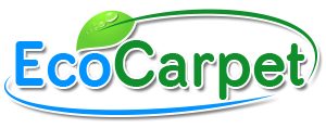 Carpet Cleaning Utah